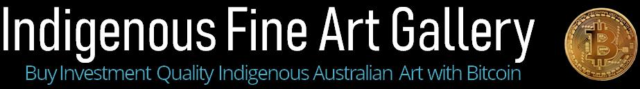 Indigenous Fine Art Gallery